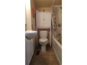 Great little 2+1 Bedroom Semi Detached Bungalow in West Galt Cambridge Kitchener Area image 8