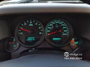 2013 Chevrolet Silverado 1500 LS/ CREW CAB/ 4X4/ TRAILER TOW Edmonton Edmonton Area image 13