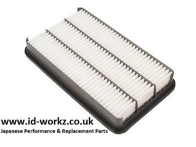 how to find which air filter for car