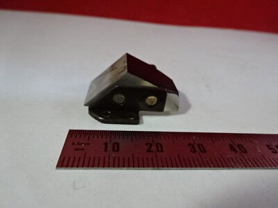 Wild Heerbrugg Swiss M11 Head Prism Microscope Part 6v-a-06