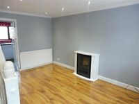 2 DOUBLE BED HOUSE TO RENT - AGENT FEES APPLY