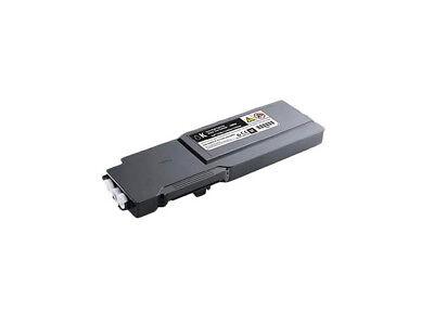 Tóner DELL DELL Color Laser Impresora C3760dn, C3760n, C3765dnf Magenta - Nuevo segunda mano  Embacar hacia Mexico