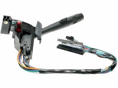 Headlight Dimmer Switch fits GMC Savana 1500 1996-2000 13RBKX