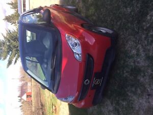 2013 Smart Fortwo Other
