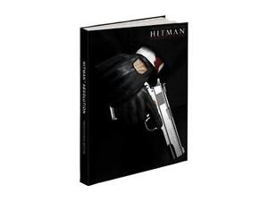 Hitman-Absolution-Collector-Edition-Strategy-Guide