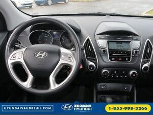 2012 Hyundai Tucson GL West Island Greater Montréal image 17