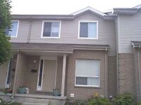 WALK TO FANSHAWE COLLEGE INCOME PROPERTY CONDO