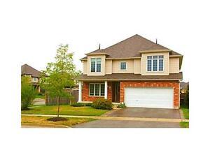 Free Breslau House Price Report