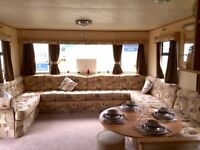 Cheap Static Caravan For Sale,BLUE SALE EVENT 40% OFF SELECTED MODELS,Great Yarmouth,Near Ipswich