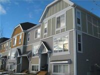 almost brand new townhouse double attached garage new Brighton