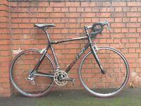 LooK 585 Optimum Road Bike in superb condition
