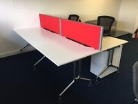 Various Desks available