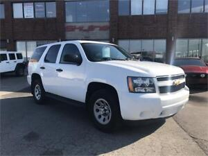 2010 CHEVROLET TAHOE 4X4!!$81.86WEEKLY WITH $0 DOWN!! REDUCED!