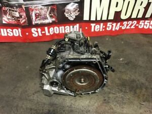 JDM HONDA CIVIC AUTOMATIC TRANSMISSION 2006+ INSTALL INCLUDED