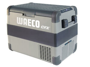 BRAND NEW WAECO CFX-65 PORTABLE FRIDGE/FREEZER