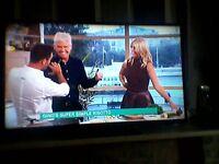 """50"""" HITACHI LED SMART TV FULL HD"""