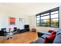 2 bedroom flat in Lavender Hill, Battersea and Clapham, London, SW11