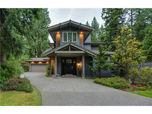 North Vancouver Homes with Mortgage Helpers from $1,188,000 North Shore Greater Vancouver Area image 2