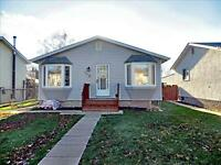 UofM HOME, FULLY DONE. OWN AS LOW AS $1,211/MONTH