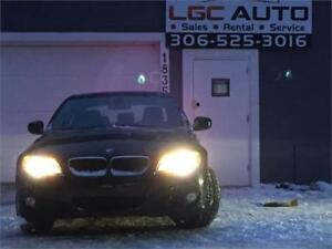 """2011 328i X-Drive """"Best Luxury Brand in the world"""""""