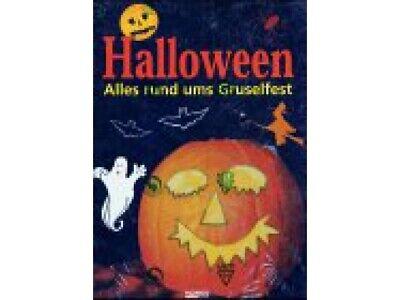 Halloween - GUT