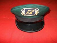 Ferrovie cappello - Annunci in tutta Italia - Kijiji  Annunci di eBay b07ecdd15a58