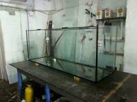 1000 Litres tank and stand for sale