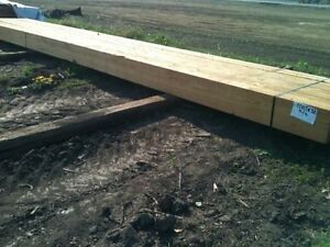 Huge Selection Of Coastal Fir Lumber 4 SaleTake Advantage Today Edmonton Edmonton Area image 8