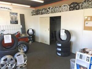 Great Low Price Opportunity to get into business for yourself! Kitchener / Waterloo Kitchener Area image 2