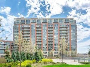 Hot Sale - 2 bed Penthouse - Warden/ Hwy 7