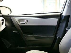 2015 Toyota Corolla LE, Heated Seats, Touch Screen, Back Up Came Edmonton Edmonton Area image 7