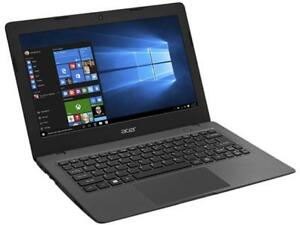 Acer-AO1-131-C6DS-11-6-034-Certified-Laptop-Intel-Celeron-N3050-1-60-GHz-2-GB-Mem
