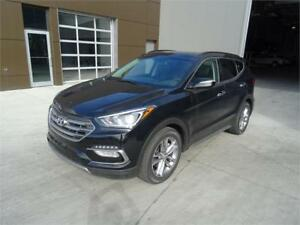 2018 Hyundai Santa Fe Sport SE WAS 39551 NOW ONLY $31288.00