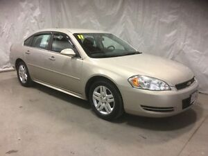 2011 Chevrolet Impala LT- REDUCED! REDUCED! REDUCED!!