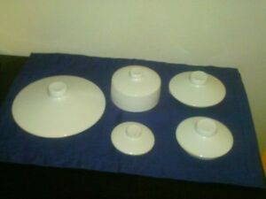 Buy Sell or Trade Johnson Bros Athena Dinnerware