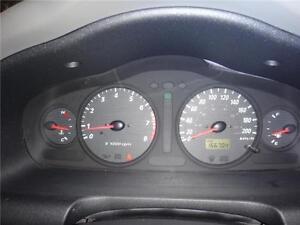 2004 Hyundai Santa Fe GL Kitchener / Waterloo Kitchener Area image 11