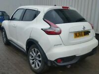 nissan juke car replacement parts for sale gumtree Jeep Compass nissan juke 1 5 dci 2016 breaking for spares tel 07814971951 have few in stock