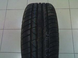 4 BRAND NEW 225/45/17 LINGLONG WINTER tires %100 NEW 2016 , ONLY