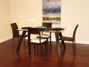 FURNISHED CONDOS LONG & SHORT TERM AVAILABLE