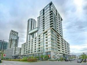 Stunning 2 Bedroom Luxurious Corner Unit