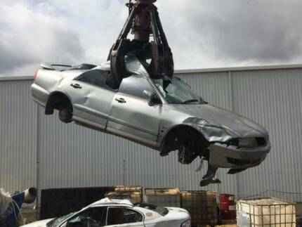 Wanted: WANTED: CAR BODY REMOVAL *$220.00 MIMIMUM CASH PAID