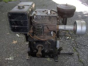 Briggs and Stratton Motor Kawartha Lakes Peterborough Area image 3