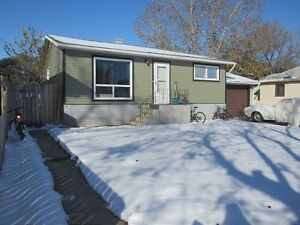 Close to schools and down town. 5308-55th street in Taber