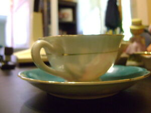 Collectable cups Peterborough Peterborough Area image 2