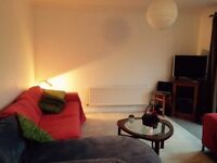 Warm sunny 3 bedroom house for sale with south facing garden,