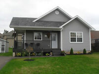 Wow! Rent to Own in Dieppe