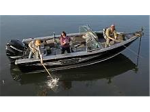 Lund Boat Sale on now 2016/2017s