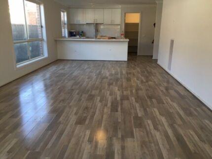Aplus 12mm Laminate Engineering Floor Warehouse Direct Sale