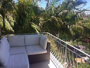 Short Term/Flexible Room - Dee Why Beach Dee Why Manly Area Preview