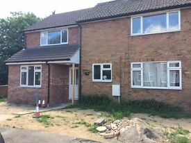 Newly extended & refurbished 4 bed house to rent - HISTON
